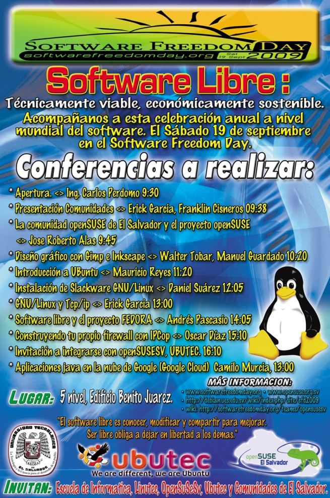 evento-software-libre